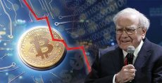 buffett crypto