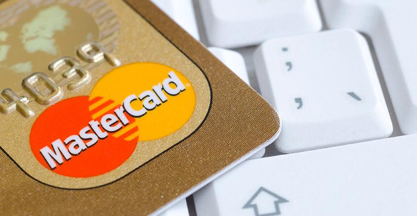 Credit Card Companies Race Toward Crypto Tech to Boost Profits