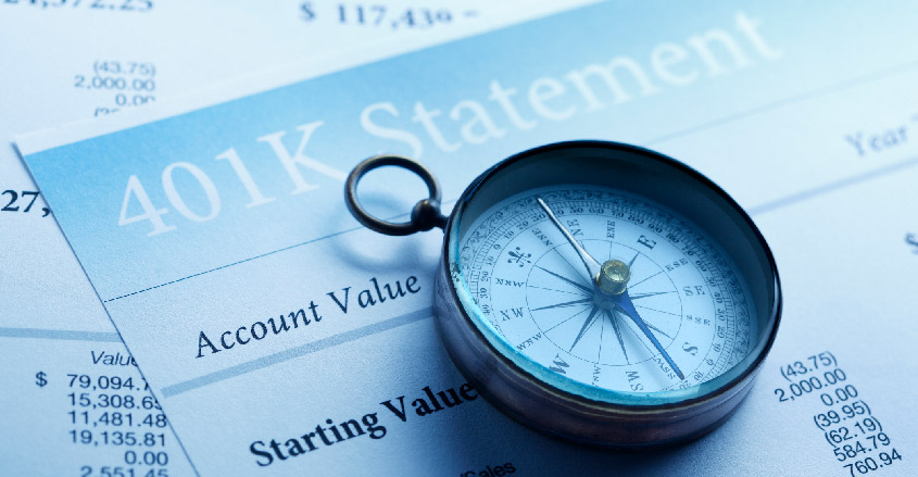 Unclaimed Money: How to Find and Recover Your Lost 401(k) Money