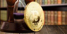 crypto critics