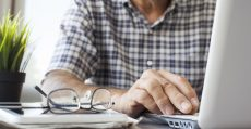 retirement tax planning