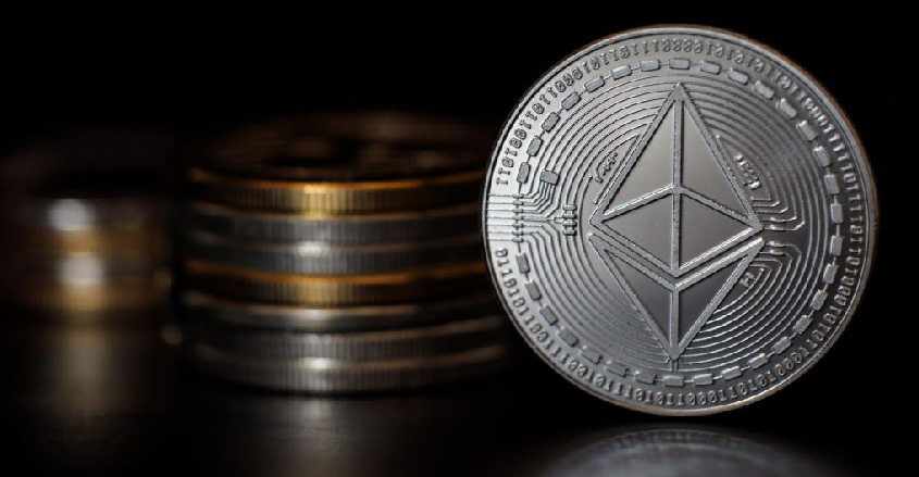 altcoins better than bitcoin
