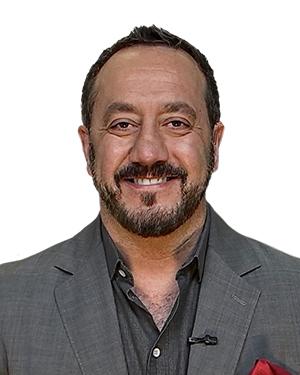 Bob Iaccino