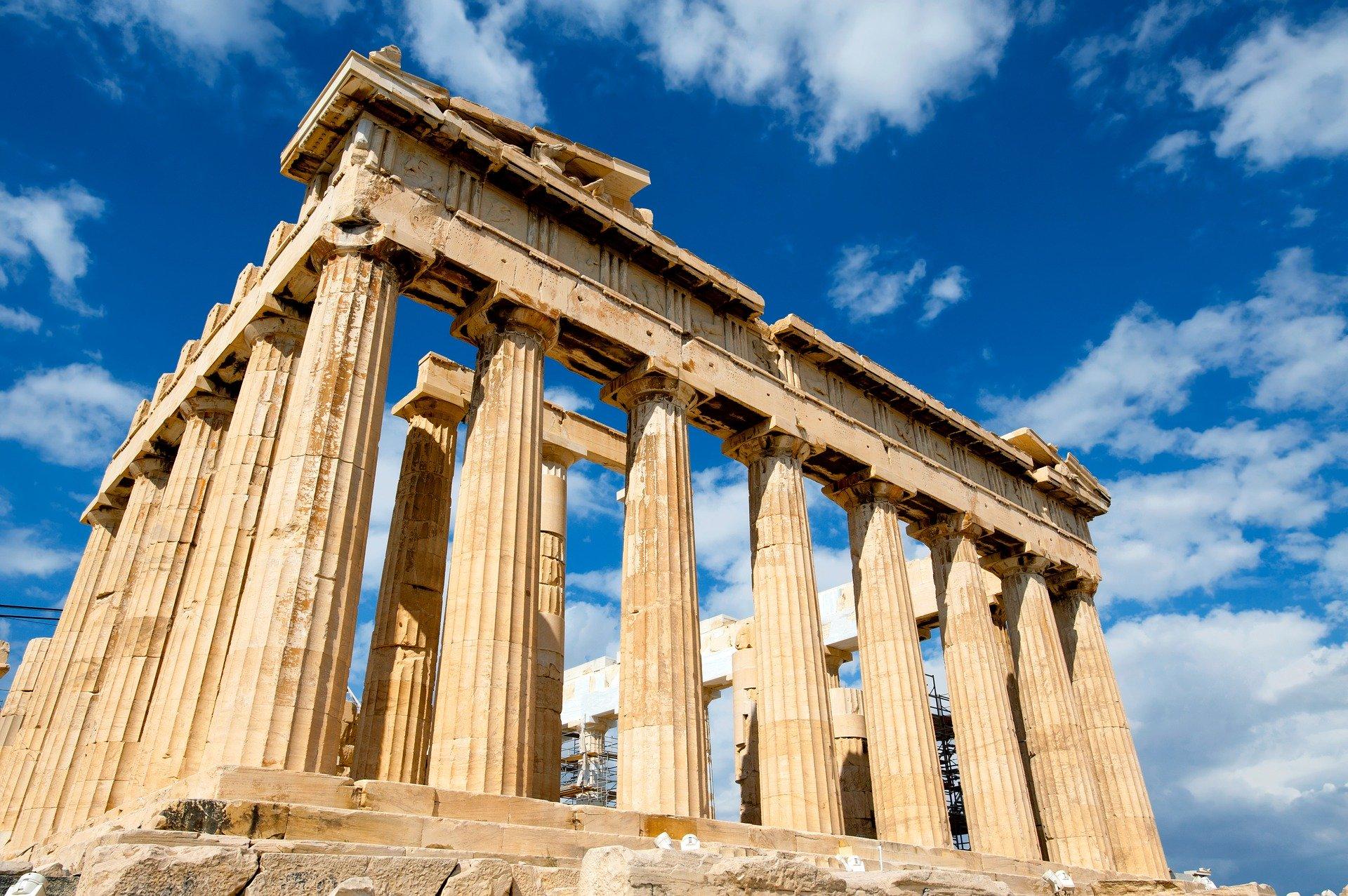 greeks options